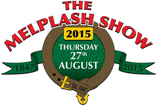 Melplash Show @ West Bay   Bridport   United Kingdom