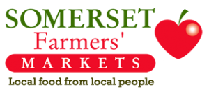 YFM @ Yeovil Farmers Market | Yeovil | United Kingdom