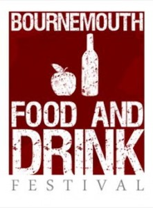 Bournemouth Food Festival @ The Square | Bournemouth | United Kingdom