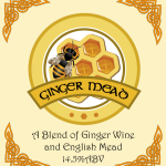 ginger-mead-75cl-2014a