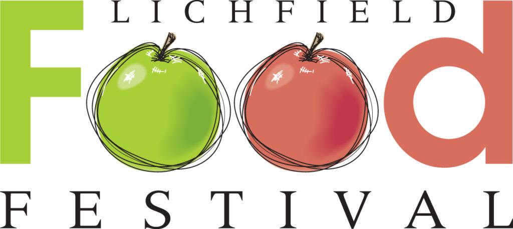 Lichfield Food Festival @ Lichfield Town Centre | England | United Kingdom
