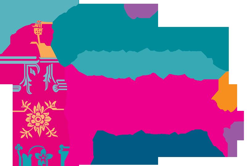 Wimborne Folk Festival @ Wimborne | Wimborne Minster | England | United Kingdom